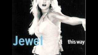 Watch Jewel The New Wild West video