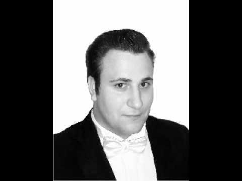 Branko Lovrinov - Go, lovely Rose (Quilter)
