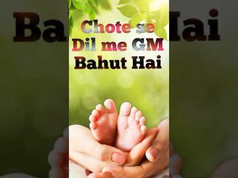 Ajay Bhai Jn Sk Bhai Jn(2)