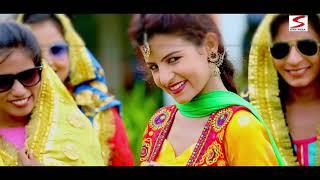SHEELA HARYANVI | NEW  HARYANVI SONG  2018 | RAJU PUNJABI+AARJU DHILLON+MITTA BRODA STAR INDIA FILMS