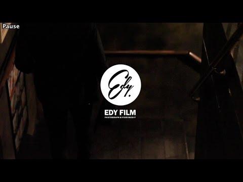 EDY project  | Flo Rida feat. Jason Derulo - Hello Friday |