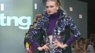 tng Fashion Rio - Inverno 08 Thumbnail