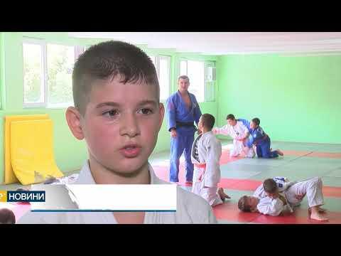 След 9 години Хасково отново има балкански шампион по джудо