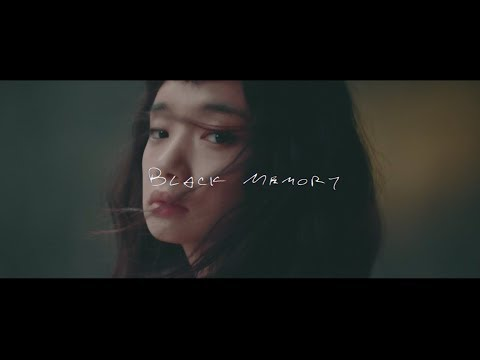 <映画「亜人」主題歌>THE ORAL CIGARETTES「BLACK MEMORY」Music Video