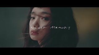 <映画「亜人」主題歌>THE ORAL CIGARETTES「BLACK MEMORY」Music Video -4th AL「Kisses and Kills」6/13 Release-