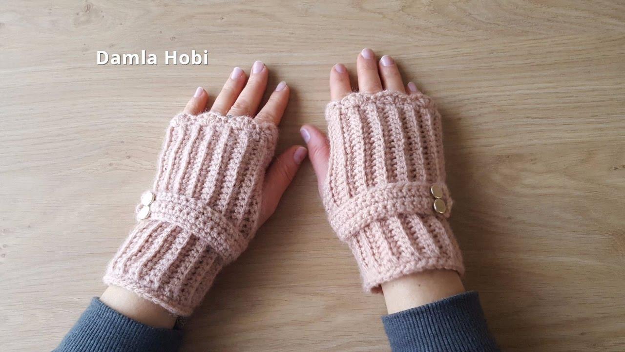 Parmaksız-örgü-eldiven-modelleri