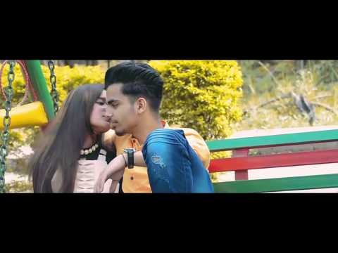 latest-heart-touching-video'-bahut-pyaar-||-2k18-||-asim-khan