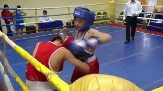 В Астрахани возрождают престижный турнир по боксу