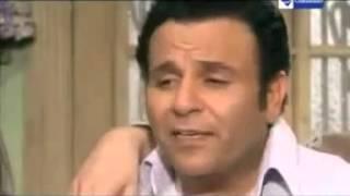 كليب جامد موت محمد فؤاد ساعات بشتاق