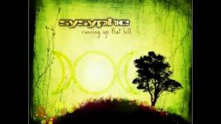 Sysyphe - Missing Time - Running up that hill