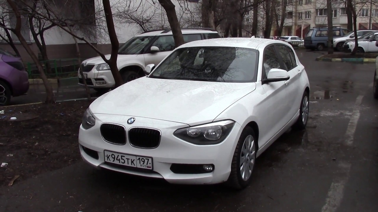 bmw 1 series secret menu bmw f20 f21 youtube. Black Bedroom Furniture Sets. Home Design Ideas