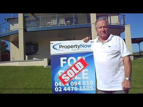 Graeme reviews Property: Sold by private sale in only three days!
