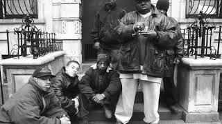 I Love The Dough Biggy Small feat Jay-Z