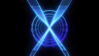 Tu Jaa Tate Kiye Pachare (Mantu Churia) EDM Dance Club Mix Dj Appu.mp3
