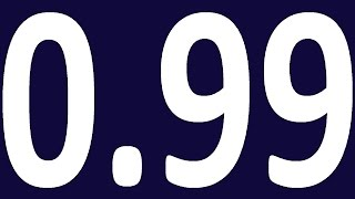 ОБЯЗАТЕЛЬНАЯ КОНТРОЛЬНАЯ РАБОТА 11 УРОК 99  УРОКИ АНГЛИЙСКОГО ЯЗЫКА ГРАММАТИКА АНГЛИЙСКОГО ЯЗЫКА