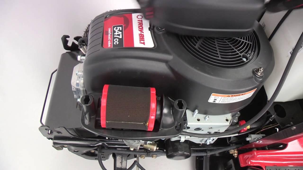 [DIAGRAM_1CA]  Fuel filter for troy bilt riding lawn mower | Troy Bilt Fuel Filter |  | pocketregs.com