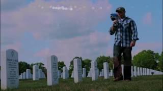 (Military Song) Fallen Soldier ~ Nathan Fair [Edit]