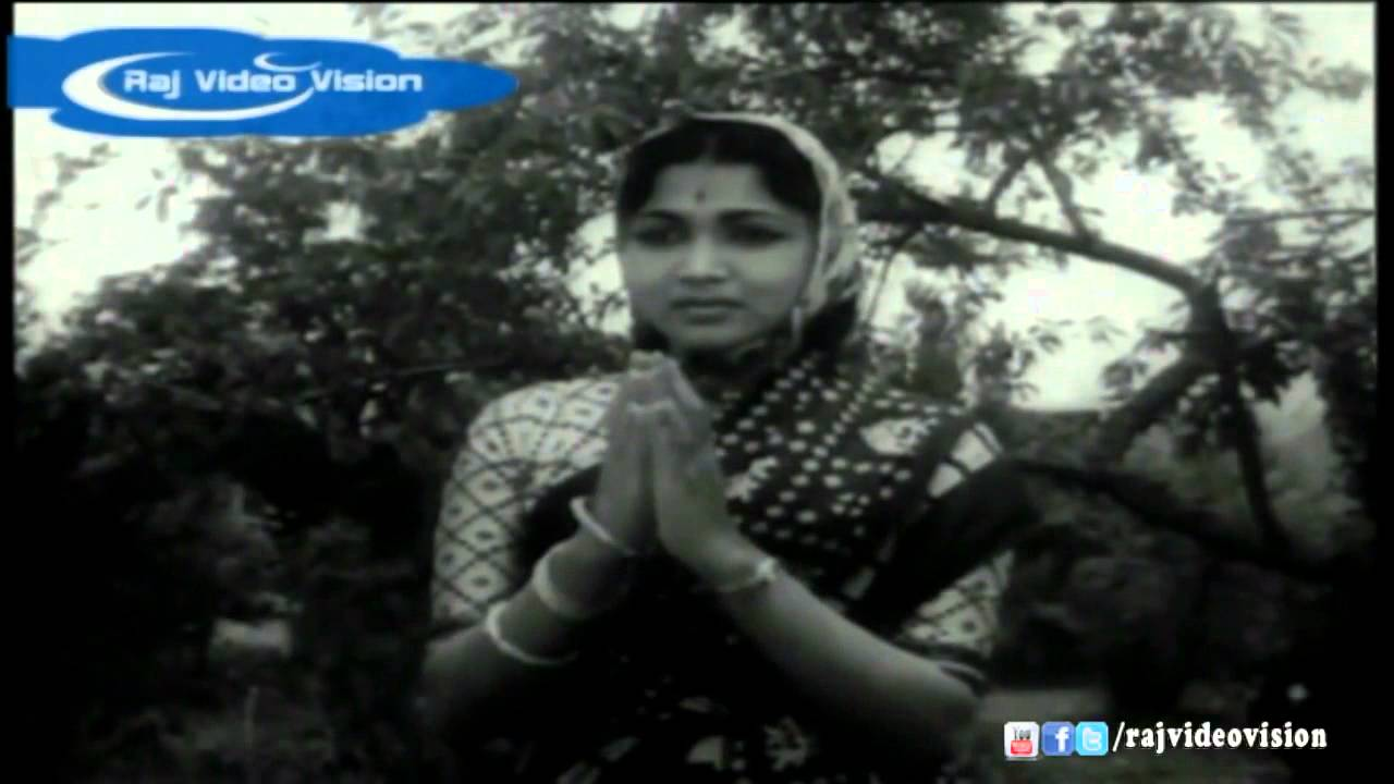 Then Nilavu 1961 All Songs Jukebox: JungleKey.in Image