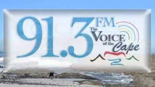The Voice of the Cape (Media Partner) at The Boland Summer Festival 2014.