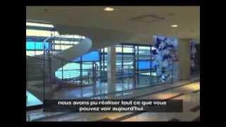 Dakar Feeling - Radisson Blu Hotel Dakar