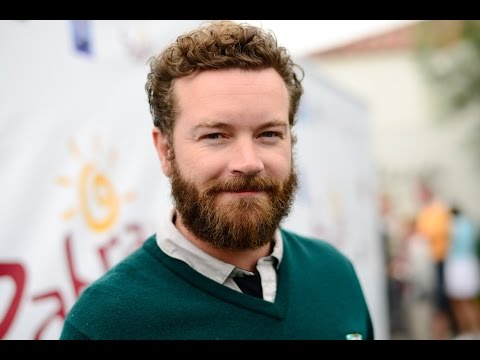 Actor Danny Masterson Under Investigation for Sexual Assaults | bijou phillips danny masterson
