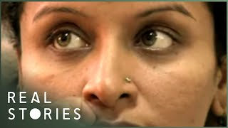Living with HIV (Medical Documentary) | Real Stories