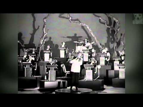 Swing - Best of The Big Bands (1/3) - YouTube