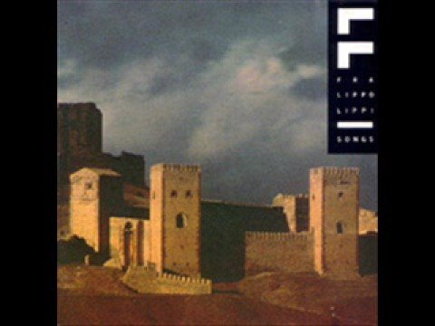 Fra Lippo Lippi - The Distance Between Us