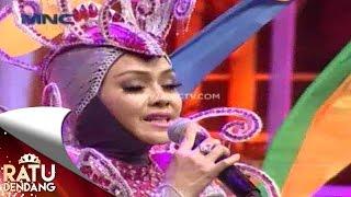 "Iyeth Bustami "" Nirmala "" - Ratu Dendang (30/12)"
