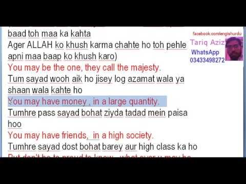 Your Mother's Love Poem Written By Shivanie jii