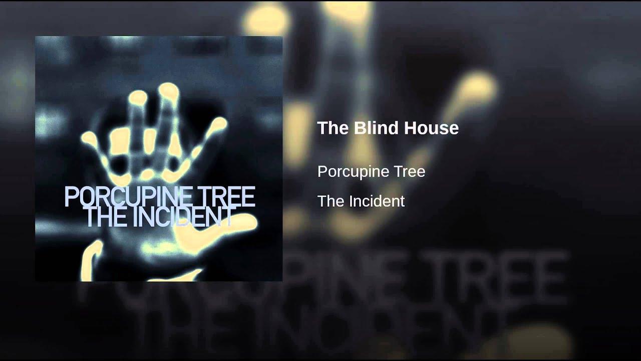Steven Wilson - The King Of Prog Rock?   I Like Your Old Stuff