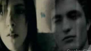 Сумерки Twilight   Клип One Republic from Marochka