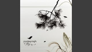 Provided to YouTube by avex trax fly · MONKEY MAJIK fly ℗ avex entertainment inc. Released on: 2006-01-18 Composer: Maynard Plant/Blaise Plant Lyricist: ...