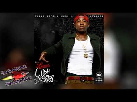 Lucci - Know No Better [Prod. By J. Caspersen]