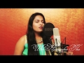 Download Woh Humsafar Tha Cover by Suruchi Dixit MP3 song and Music Video