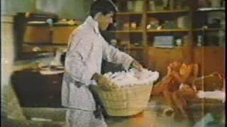 Jerry Lewis trailers - The Geisha Boy and Rock-a-Bye Baby