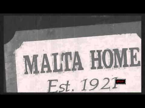 Malta Home Will Be Welcoming Dead On The Horizon