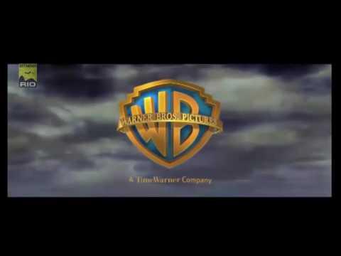 Trailer do filme Linha Mortal
