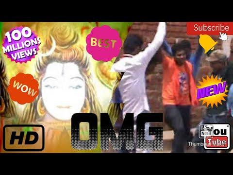 2017 Supar Hit Bol Bam Song  || Chilam Chap Vs Dj Ka Volume All In 1 Hit Song || DjAmit.tk