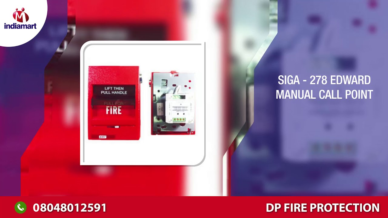 est siga phs edward smoke detector rs 1750 piece dp fire protection id 17226565355 [ 1280 x 720 Pixel ]