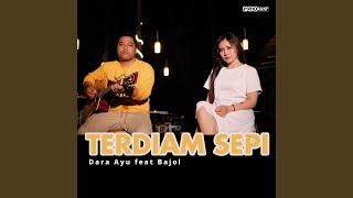 Download Terdiam Sepi (feat. Bajol Ndanu)