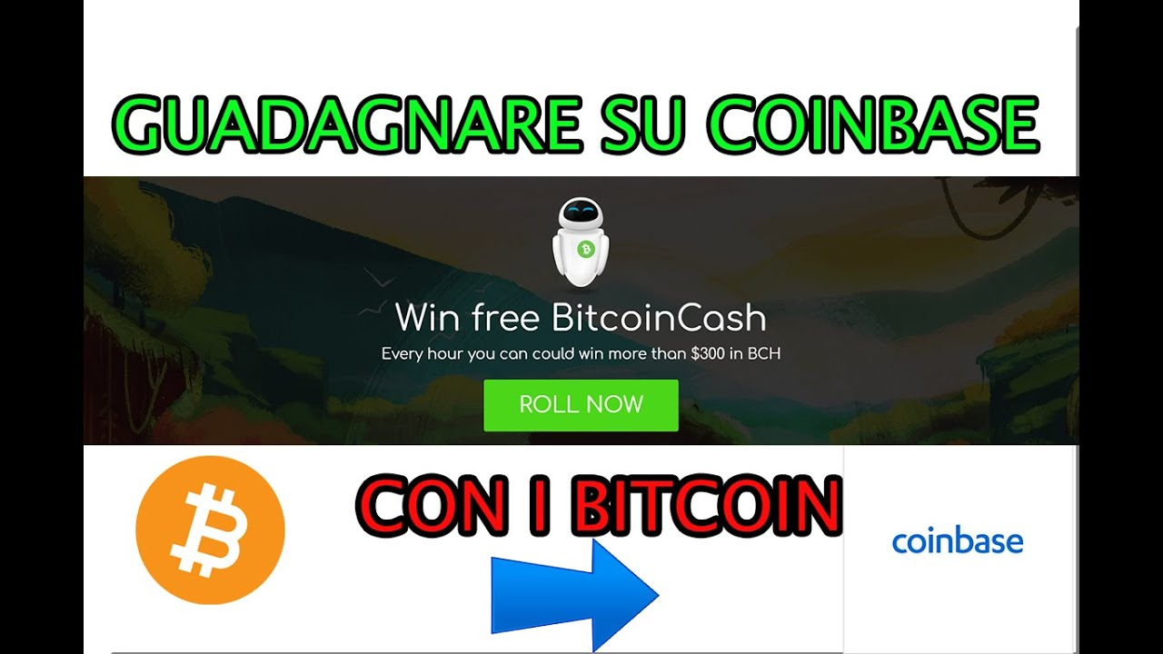 guadagnare bitcoin guardando video bitcoin login trader