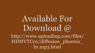 Pheonix Nights Remix Song