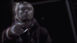 Thaiboy Digital - Legendary Member ft. Bladee, Ecco2K & Yung Lean (Audio Visual)