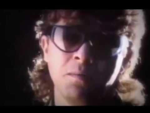 Ken Laszlo   Hey Hey Guy - Original