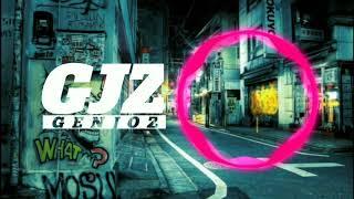 Download Mp3 BROKEN ANGEL REMIX ANGKLUNG VERSION by DJ TOGOK