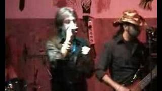Wildsnake & Gus-Here I go again