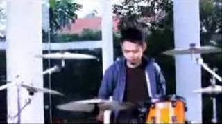 Tahta Band - Bisakah.wmv