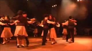 La petite valse (Gérard Lenorman)