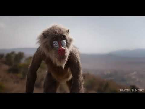 the-lion-king-2019-tamil-dubbed-movie-teaser-trailer-720p-hd-isaidub-mobi